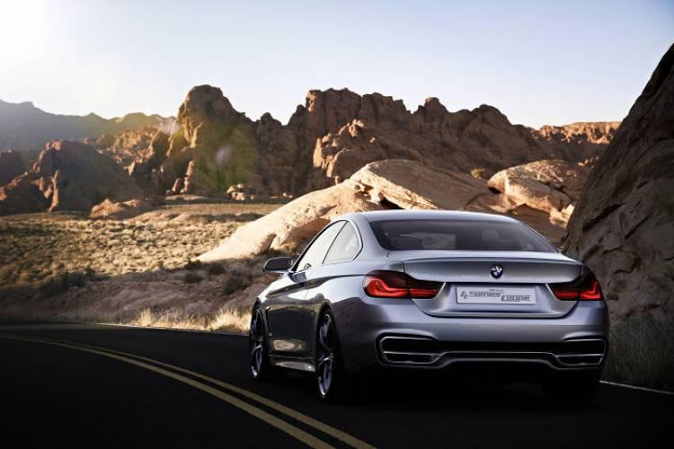 BMW_Serie_4_1