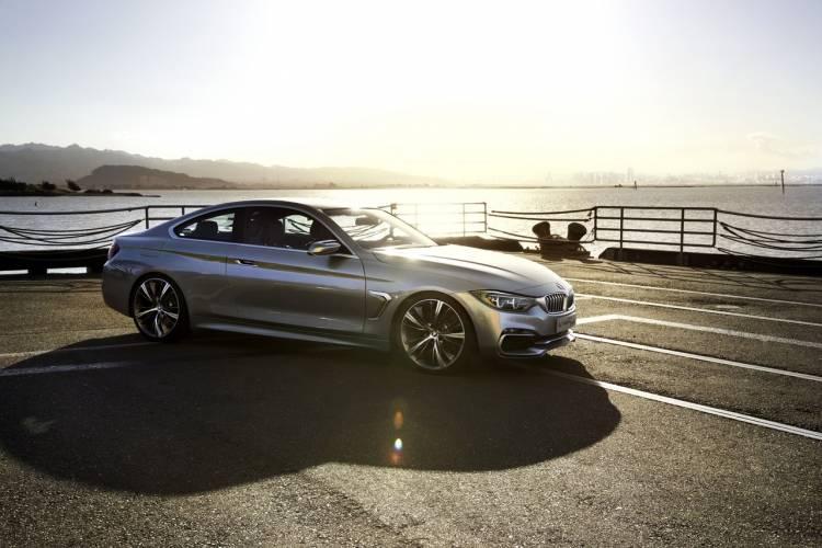 BMW_Serie_4_24