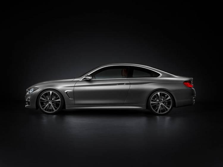 BMW_Serie_4_5