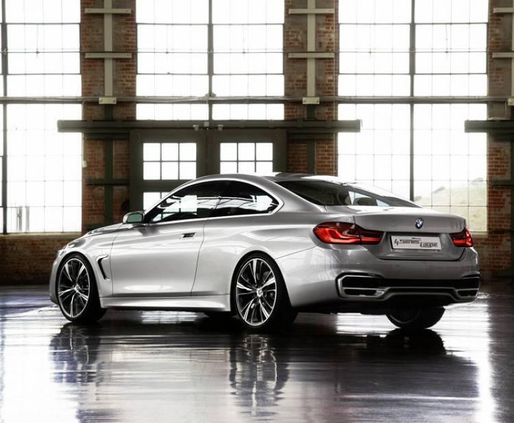 BMW_Serie_4_6