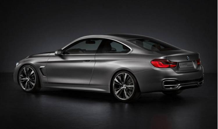 BMW_Serie_4_Coupe_5