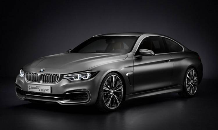 BMW_Serie_4_Coupe_6