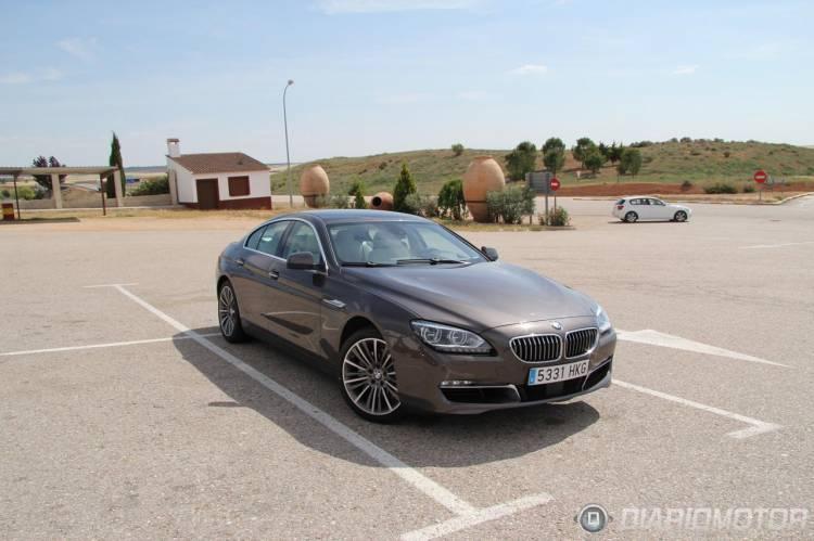 BMW_Serie_6_Gran_Coupe_prueba-01