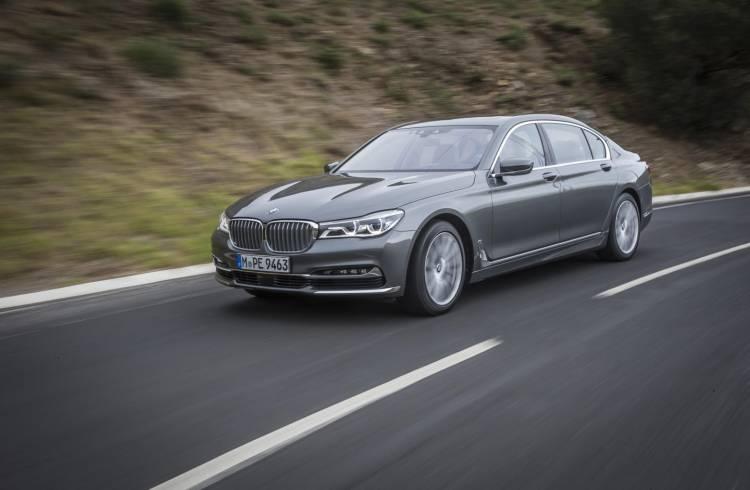 BMW_Serie_7_1440_DM_post_asiento