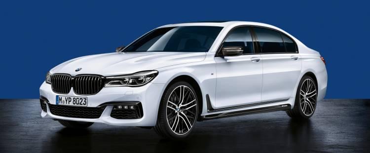 BMW_Serie_7_M_performance_DM_2015_1