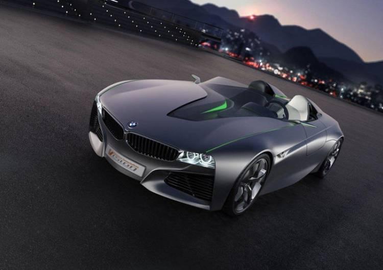 BMW Z4: nuevos detalles de la próxima generación