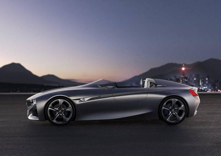 De un nuevo MR2 al sucesor del Z4: ¿qué esperar de la plataforma compartida entre Toyota-BMW?