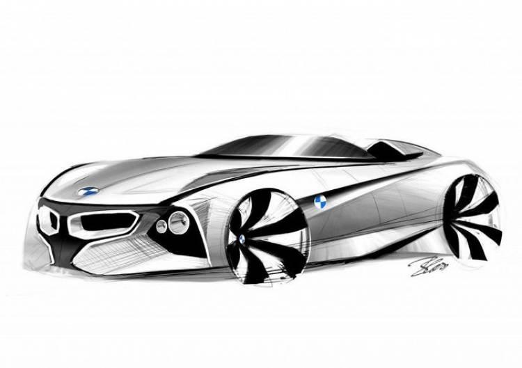 BMW Z2, lo veremos en 2016 o 2017