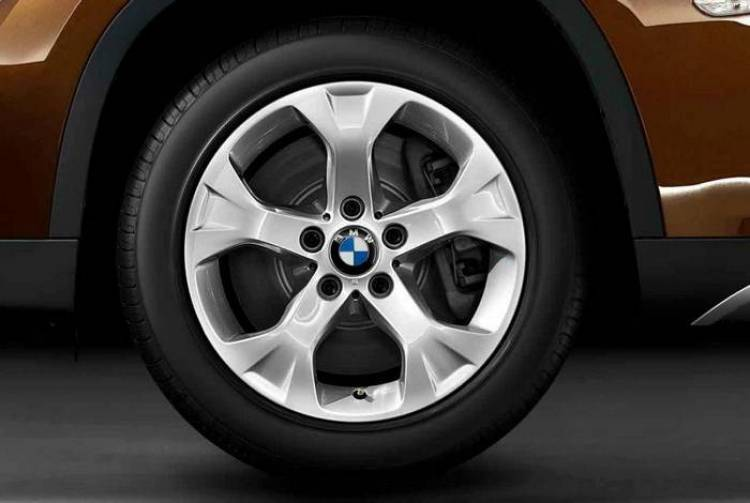 BMW X1 sDRIVE18d ESSENTIAL EDITION