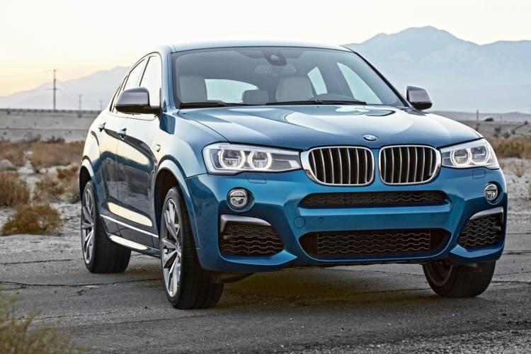 BMW_X4_M40i_2016_DM_62