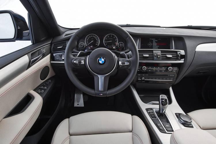 BMW_X4_M40i_2016_DM_65
