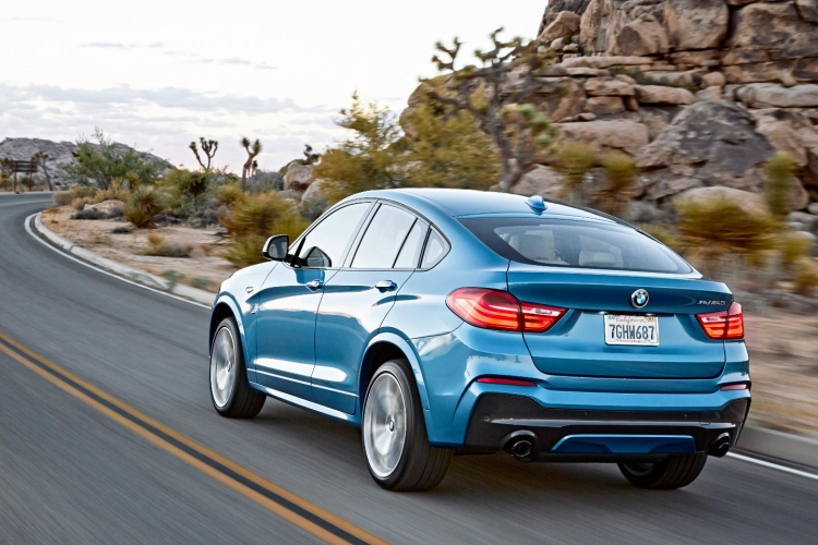 BMW_X4_M40i_2016_art_DM_2