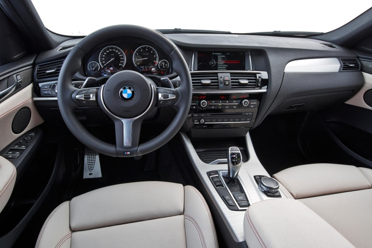 BMW_X4_M40i_2016_art_DM_5