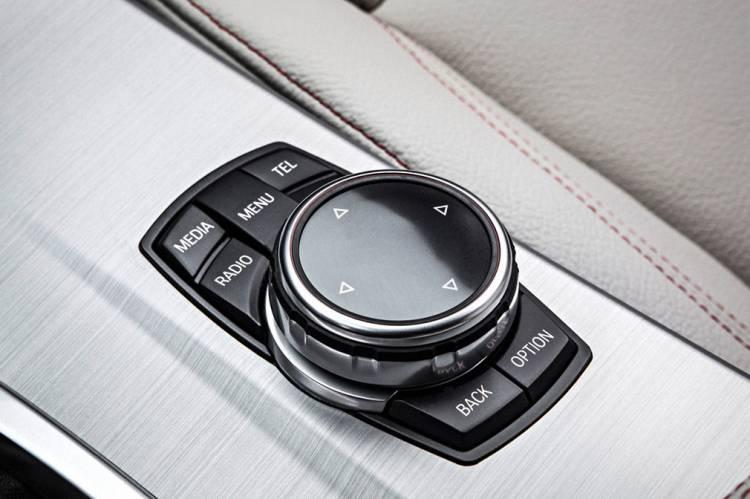 BMW X4, todos los detalles