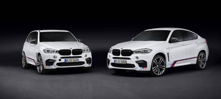 BMW_X5_X6_M_Performance_DM_AP_1