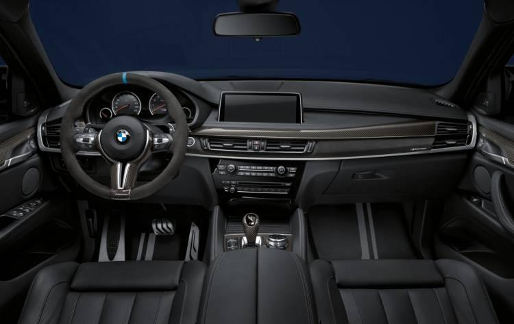 BMW_X5_X6_M_Performance_DM_AP_20