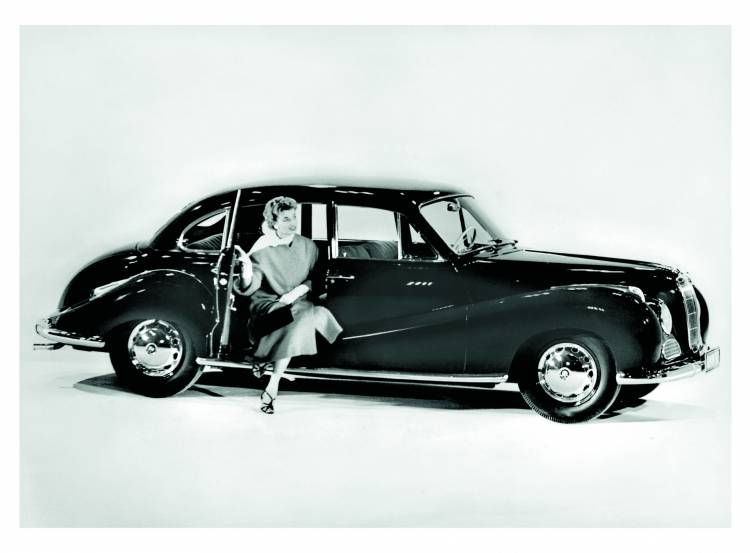 BMW_historia_00020