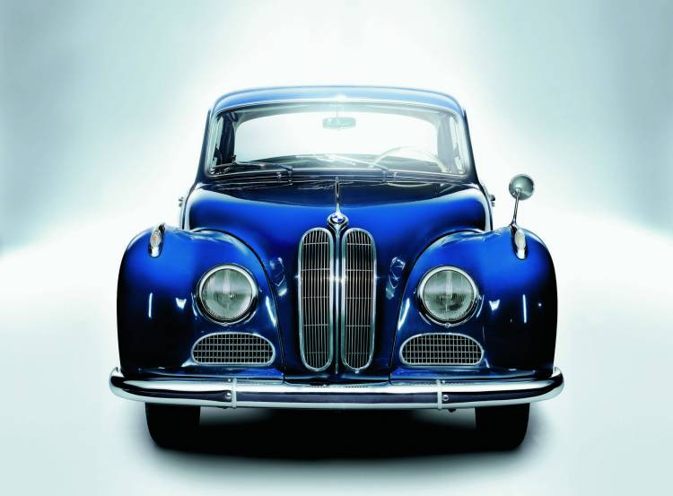 BMW_historia_00025