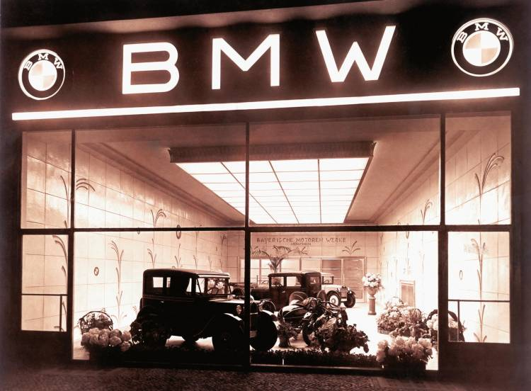 BMW_historia_00027