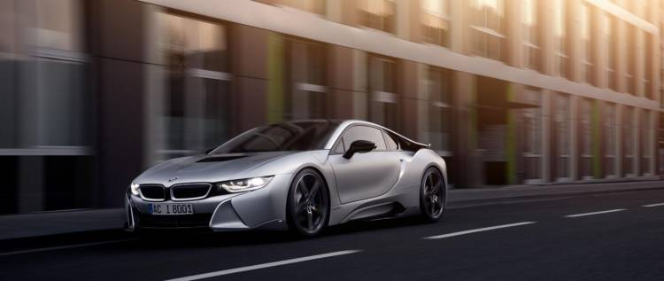 BMW_i8_AC_schnitzer_DM_2015_1