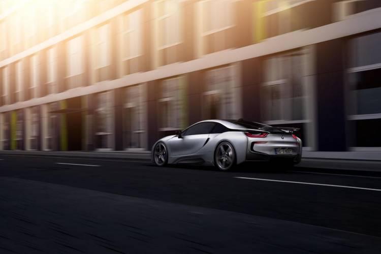 BMW_i8_AC_schnitzer_DM_2015_2
