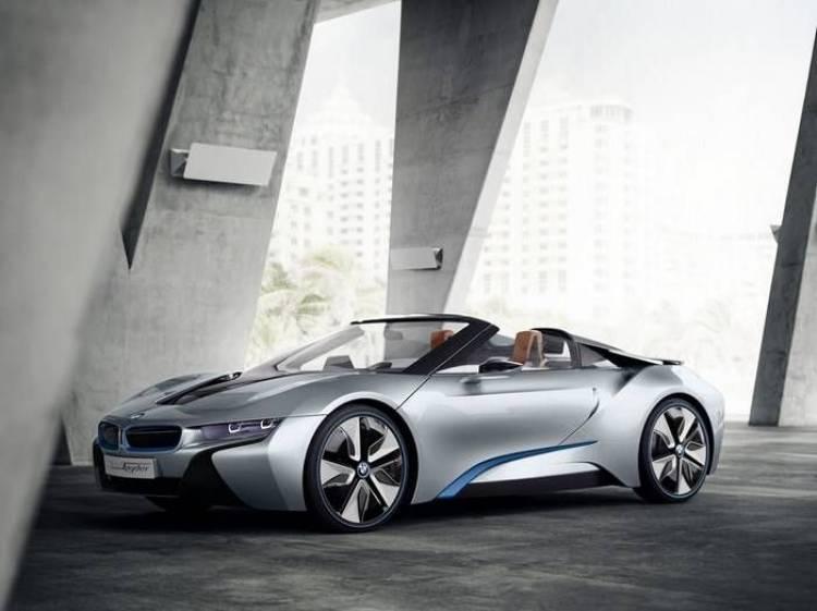 BMW_i8_Spyder_24