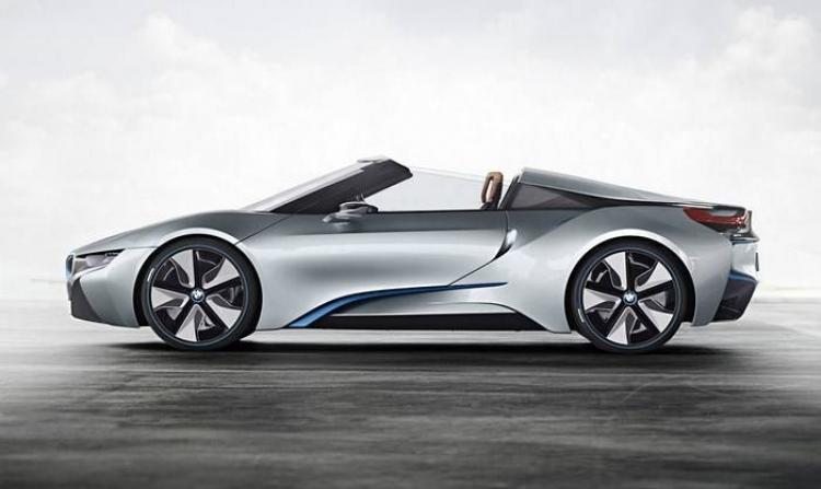 BMW_i8_Spyder_28