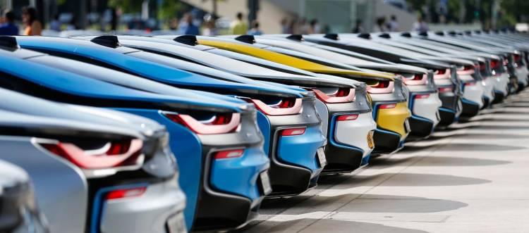 BMW_i8_amarillo_edicion_especial_1