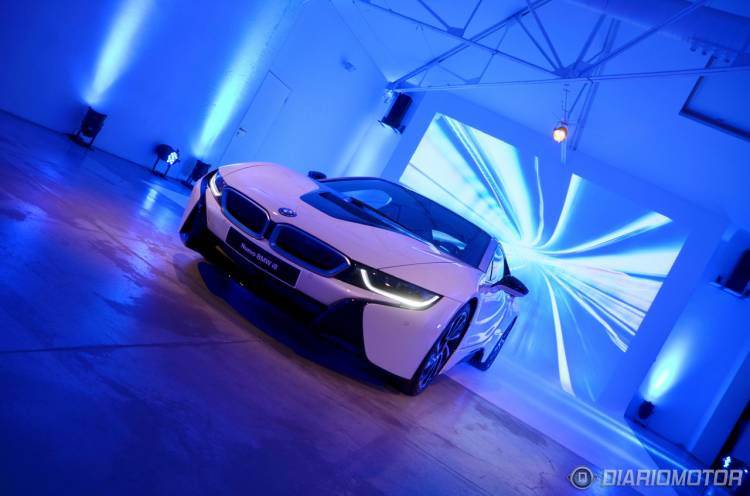 BMW_i8_presentacion_DM_mdm_25