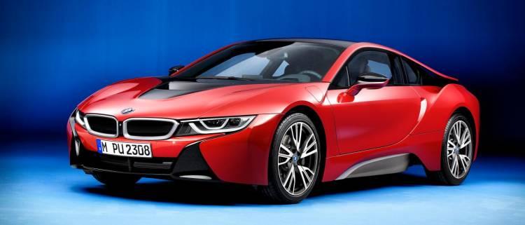 BMW_i8_protonic_red_edition_DM_2016_1