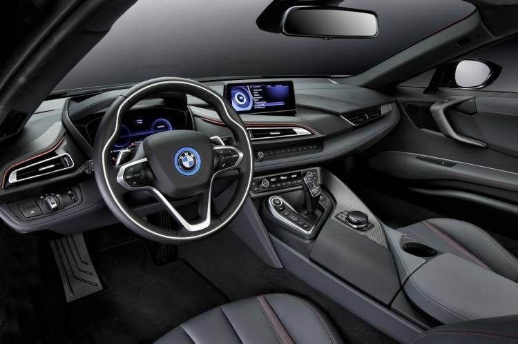 BMW_i8_protonic_red_edition_DM_2016_6