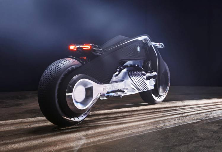 bmw_motorrad_vision_nexto_100_2