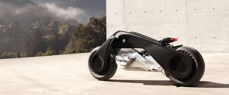 bmw_motorrad_vision_nexto_100_6