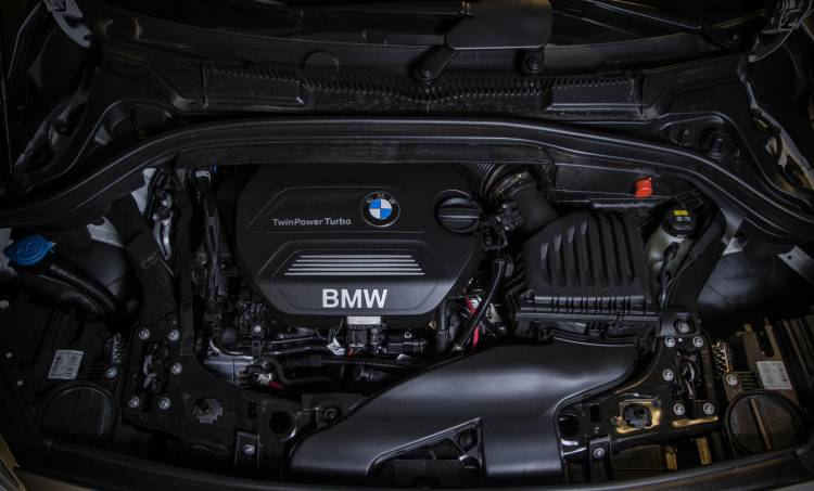 BMW_serie_2_gran_tourer_prueba_mdm_2016_12