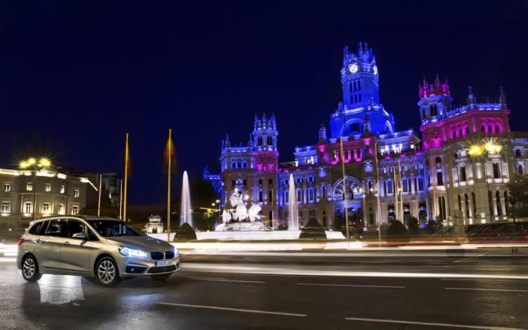 BMW_serie_2_gran_tourer_prueba_mdm_2016_7