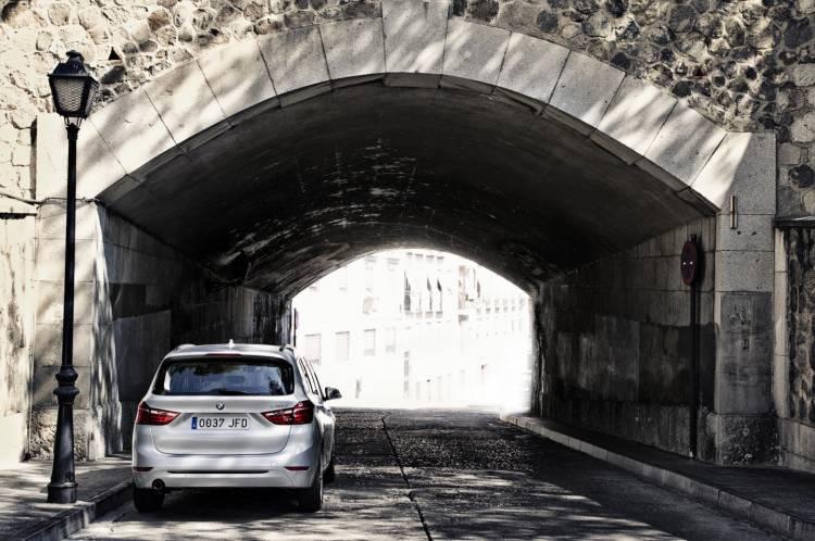 BMW_serie_2_gran_tourer_prueba_mdm_2016_8