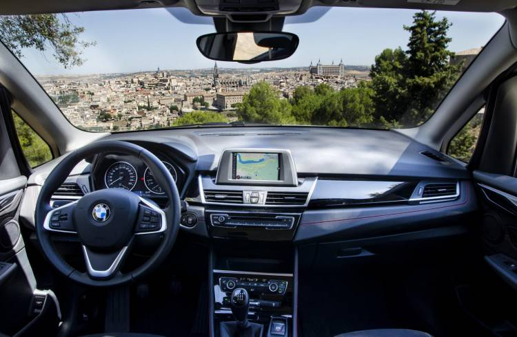 BMW_serie_2_gran_tourer_prueba_mdm_2016_9