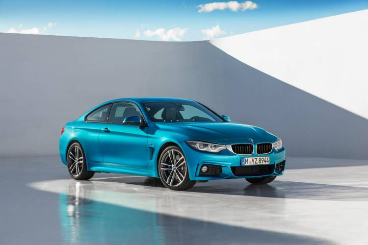 BMW_serie_4_2017_DM_14