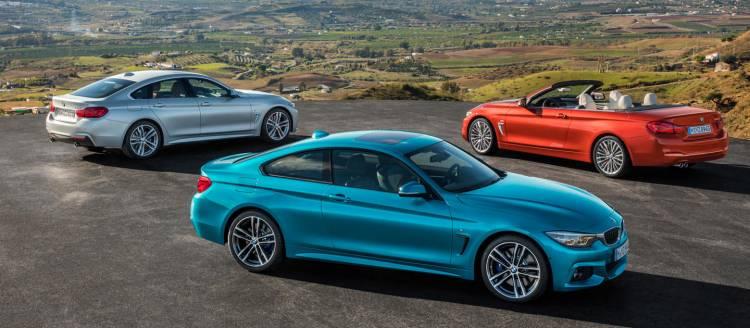 BMW_serie_4_2017_DM_1