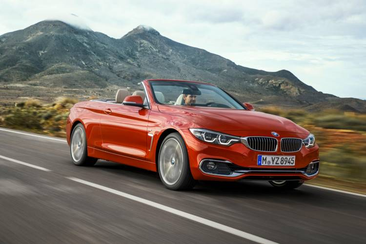 BMW_serie_4_2017_DM_37