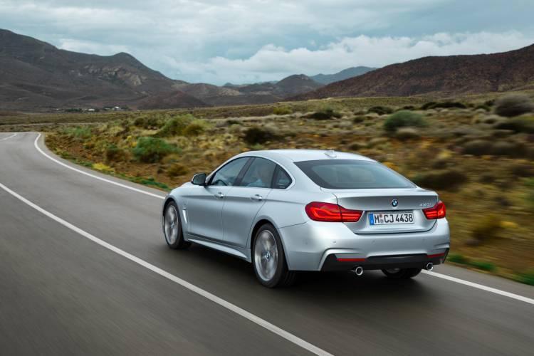 BMW_serie_4_2017_DM_42