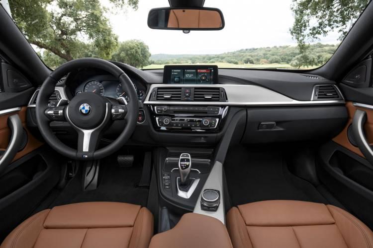 BMW_serie_4_2017_DM_45