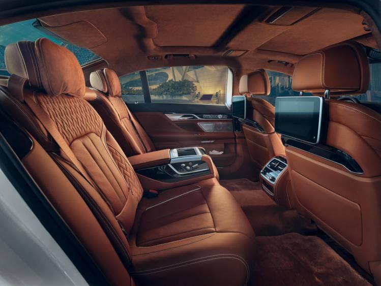 BMW_serie_7_individual_edicion_especial_DM_33