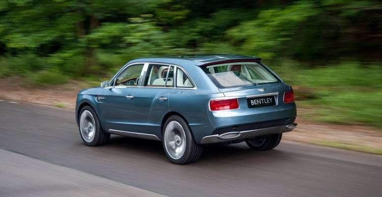 Bentley-EXP_9_F_250215-00
