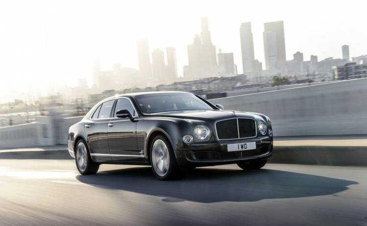 Bentley-Mulsanne-Speed-vertu