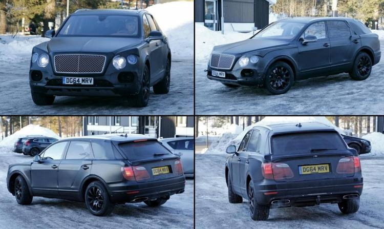 Bentley-bentayga-spy-240215-01