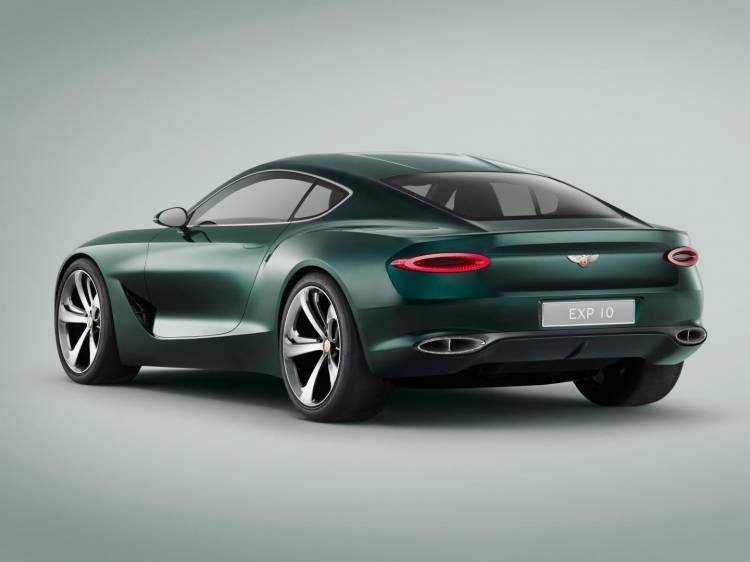 Bentley_EXP_10_speed_6_DM_4