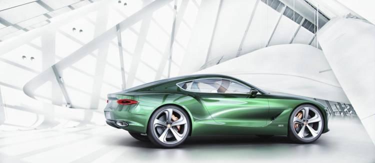 Bentley_EXP_10_speed_6_DM_7