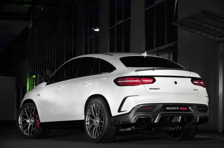 Brabus_Mercedes-amg_GLE_63_Coupe_DM_850_3