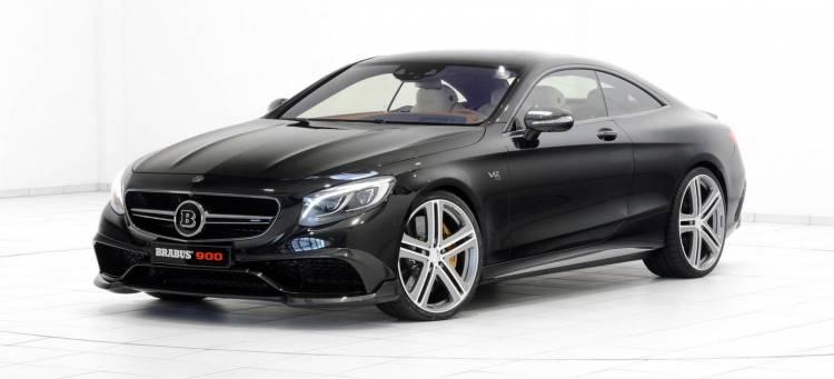Brabus_Mercedes_AMG_s_65_coupe_900_DM_23